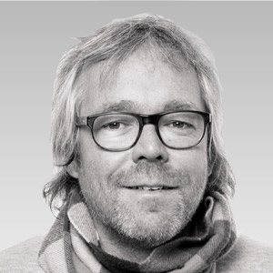 Niklas Norden