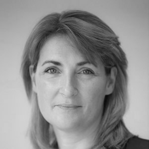 Susan Cretney